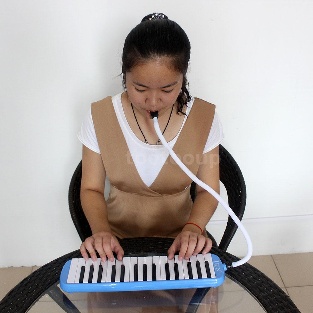 how to play melodica ebay